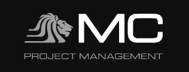 MC - Project Management